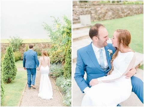 Yorkshire Wedding Barn Wedding Photographer 120(pp w480 h357)