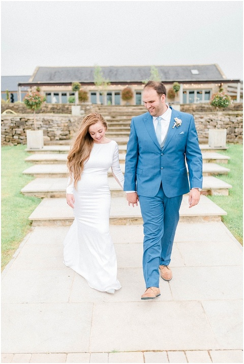 Yorkshire Wedding Barn Wedding Photographer 122(pp w480 h716)