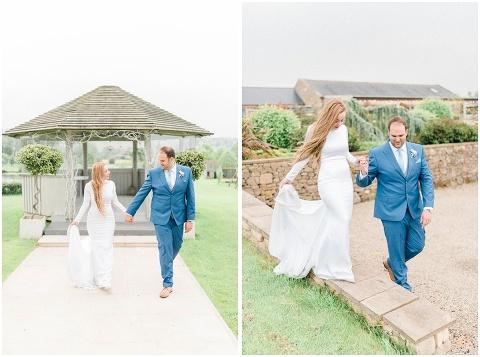 Yorkshire Wedding Barn Wedding Photographer 125(pp w480 h357)