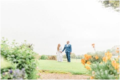 Yorkshire Wedding Barn Wedding Photographer 126(pp w480 h322)