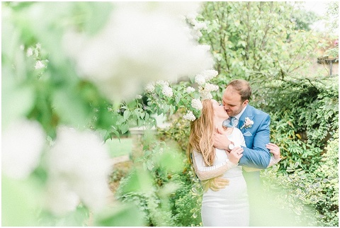 Yorkshire Wedding Barn Wedding Photographer 127(pp w480 h322)