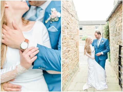 Yorkshire Wedding Barn Wedding Photographer 128(pp w480 h357)