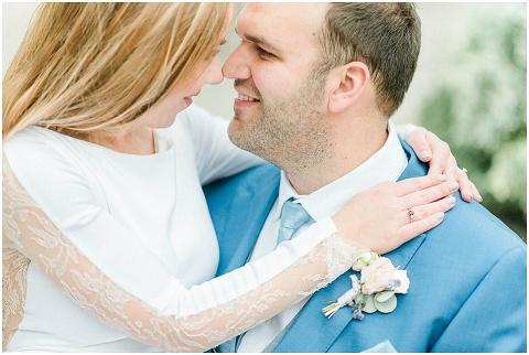 Yorkshire Wedding Barn Wedding Photographer 133(pp w480 h322)