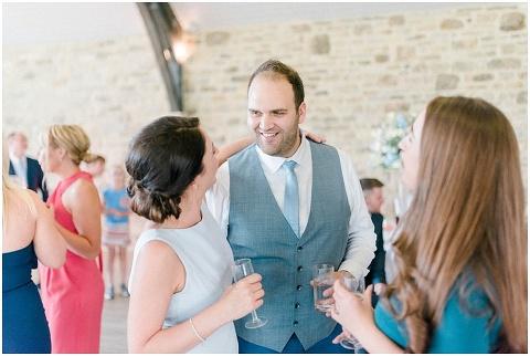 Yorkshire Wedding Barn Wedding Photographer 137(pp w480 h322)