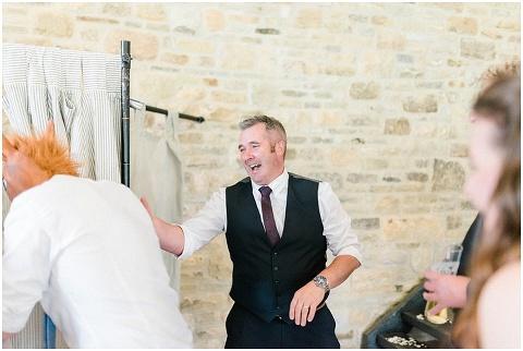 Yorkshire Wedding Barn Wedding Photographer 138(pp w480 h322)