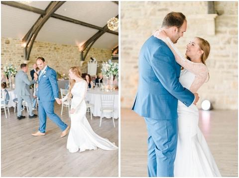 Yorkshire Wedding Barn Wedding Photographer 141(pp w480 h357)