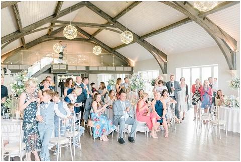 Yorkshire Wedding Barn Wedding Photographer 144(pp w480 h322)