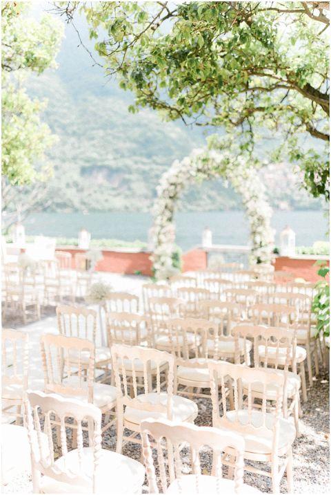 Lake Como Wedding Italy Photographer 002(pp w480 h716)
