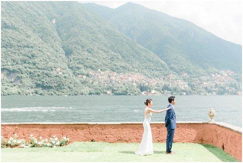Lake Como Wedding Italy Photographer 018(pp w480 h322)