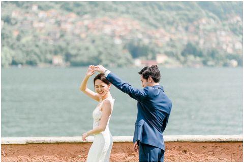 Lake Como Wedding Italy Photographer 019(pp w480 h322)
