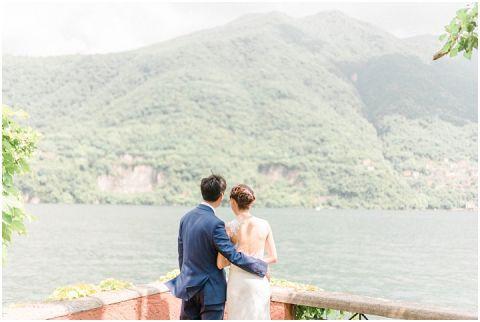 Lake Como Wedding Italy Photographer 020(pp w480 h322)