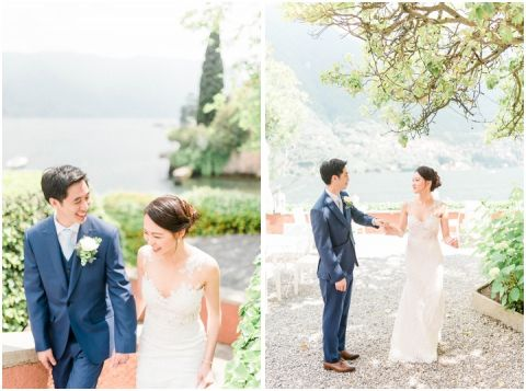 Lake Como Wedding Italy Photographer 022(pp w480 h357)