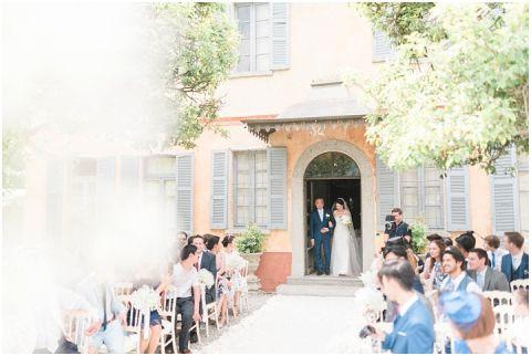 Lake Como Wedding Italy Photographer 033(pp w480 h322)