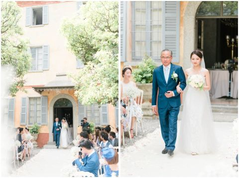 Lake Como Wedding Italy Photographer 034(pp w480 h357)