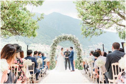 Lake Como Wedding Italy Photographer 036(pp w480 h322)