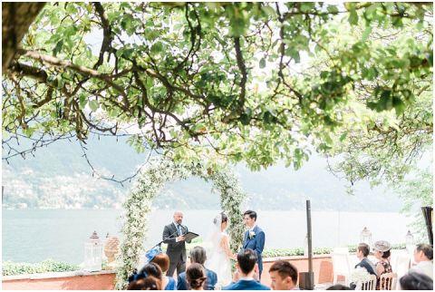 Lake Como Wedding Italy Photographer 038(pp w480 h322)