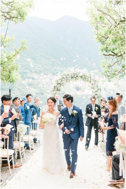 Lake Como Wedding Italy Photographer 039(pp w480 h716)