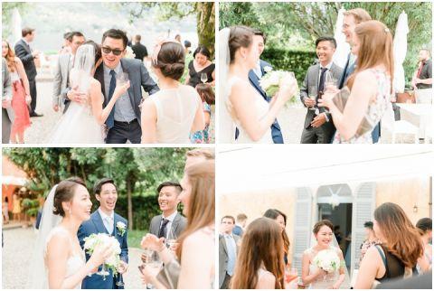 Lake Como Wedding Italy Photographer 042(pp w480 h322)
