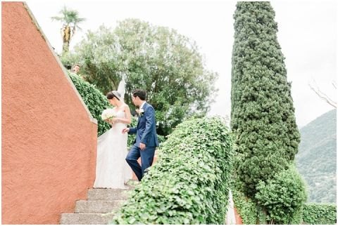 Lake Como Wedding Italy Photographer 043(pp w480 h322)