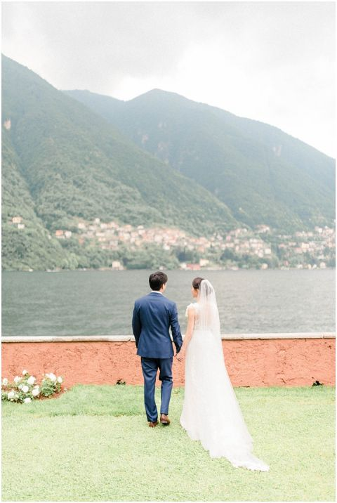 Lake Como Wedding Italy Photographer 044(pp w480 h716)