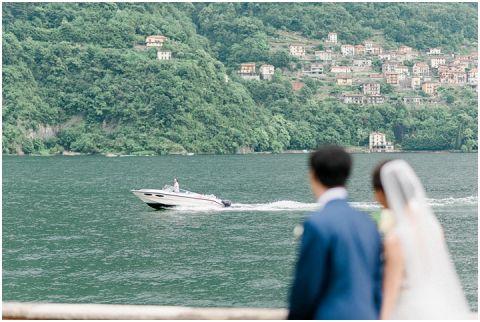 Lake Como Wedding Italy Photographer 045(pp w480 h322)