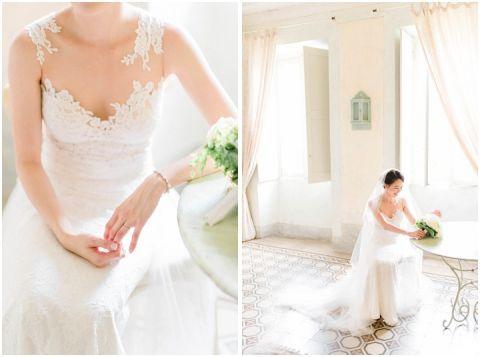 Lake Como Wedding Italy Photographer 047(pp w480 h357)