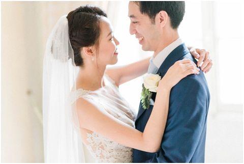 Lake Como Wedding Italy Photographer 052(pp w480 h322)