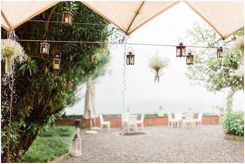 Lake Como Wedding Italy Photographer 060(pp w480 h322)