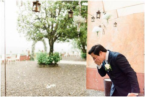Lake Como Wedding Italy Photographer 061(pp w480 h322)