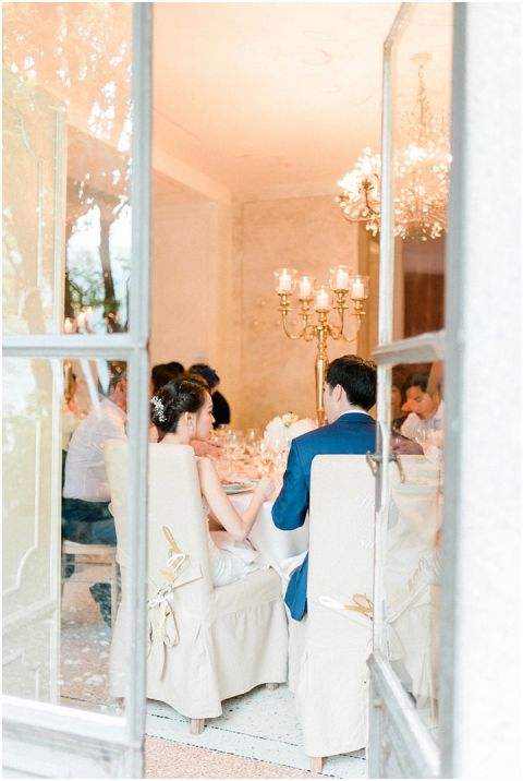 Lake Como Wedding Italy Photographer 074(pp w480 h716)