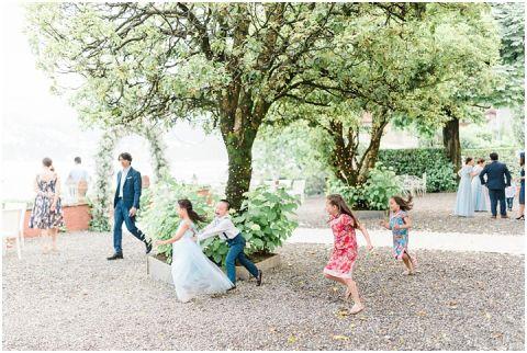 Lake Como Wedding Italy Photographer 075(pp w480 h322)