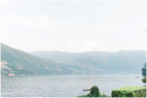 Lake Como Wedding Italy Photographer 076(pp w480 h322)