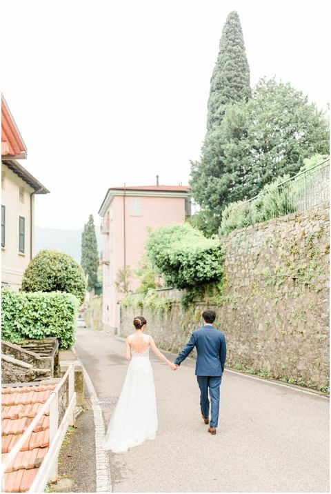 Lake Como Wedding Italy Photographer 077(pp w480 h716)