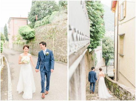 Lake Como Wedding Italy Photographer 078(pp w480 h357)