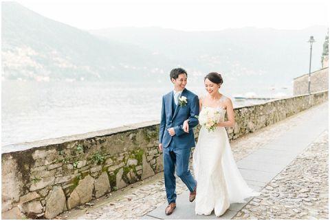 Lake Como Wedding Italy Photographer 079(pp w480 h322)