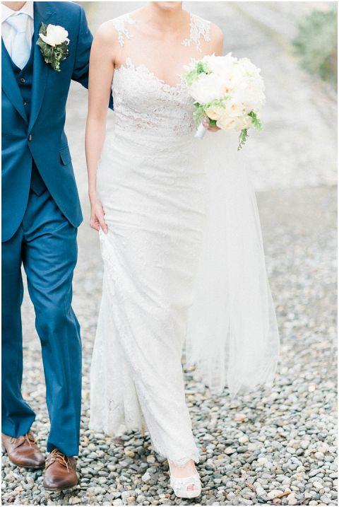 Lake Como Wedding Italy Photographer 081(pp w480 h717)