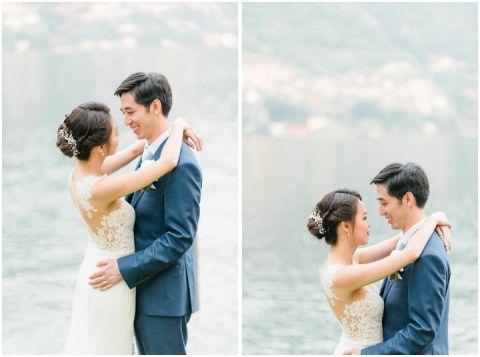 Lake Como Wedding Italy Photographer 083(pp w480 h357)