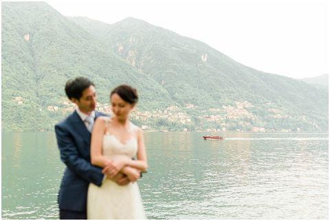 Lake Como Wedding Italy Photographer 084(pp w480 h322)