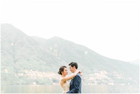 Lake Como Wedding Italy Photographer 085(pp w480 h322)