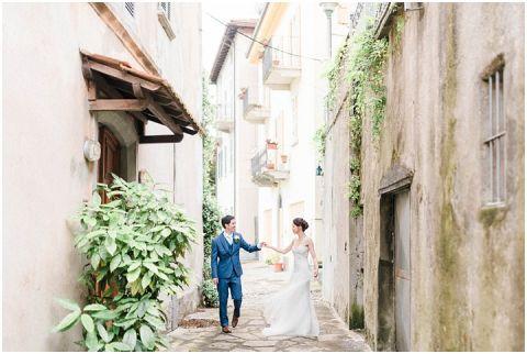 Lake Como Wedding Italy Photographer 086(pp w480 h322)