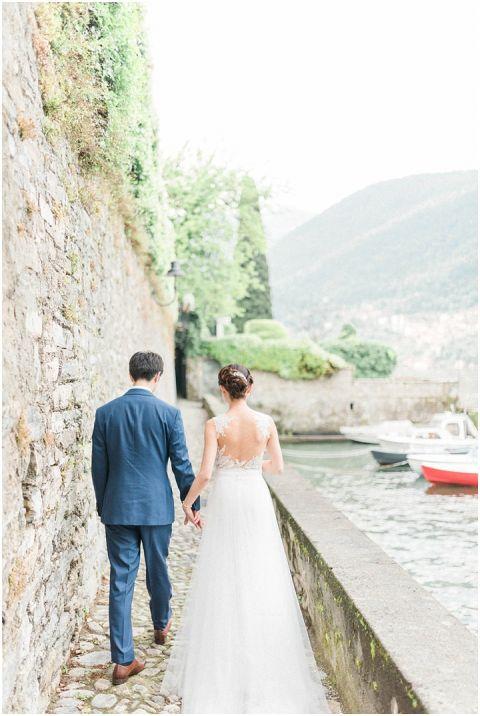 Lake Como Wedding Italy Photographer 087(pp w480 h716)