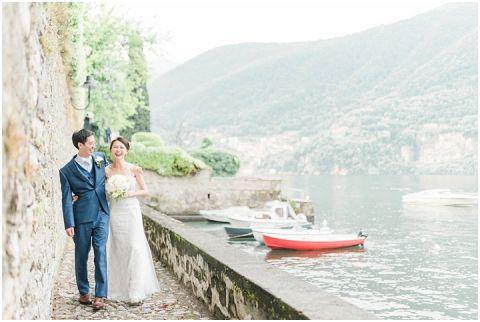Lake Como Wedding Italy Photographer 090(pp w480 h322)