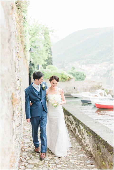 Lake Como Wedding Italy Photographer 092(pp w480 h716)
