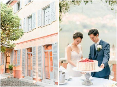 Lake Como Wedding Italy Photographer 093(pp w480 h357)
