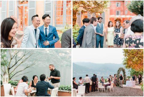 Lake Como Wedding Italy Photographer 095(pp w480 h322)