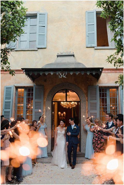 Lake Como Wedding Italy Photographer 096(pp w480 h716)