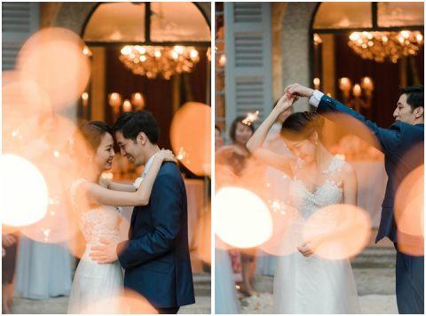 Lake Como Wedding Italy Photographer 097(pp w480 h357)