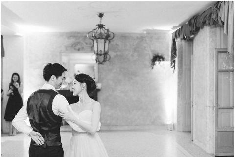 Lake Como Wedding Italy Photographer 100(pp w480 h322)