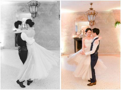 Lake Como Wedding Italy Photographer 101(pp w480 h357)