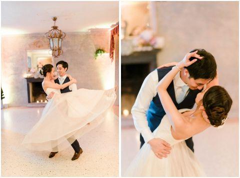 Lake Como Wedding Italy Photographer 102(pp w480 h357)